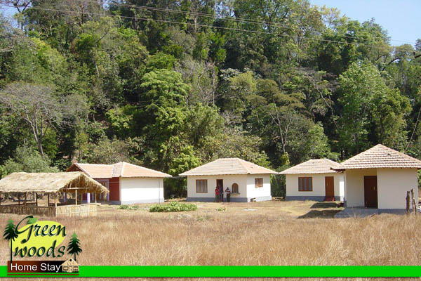 Hotels In Kakkabbe Coorg Book Now And Save More