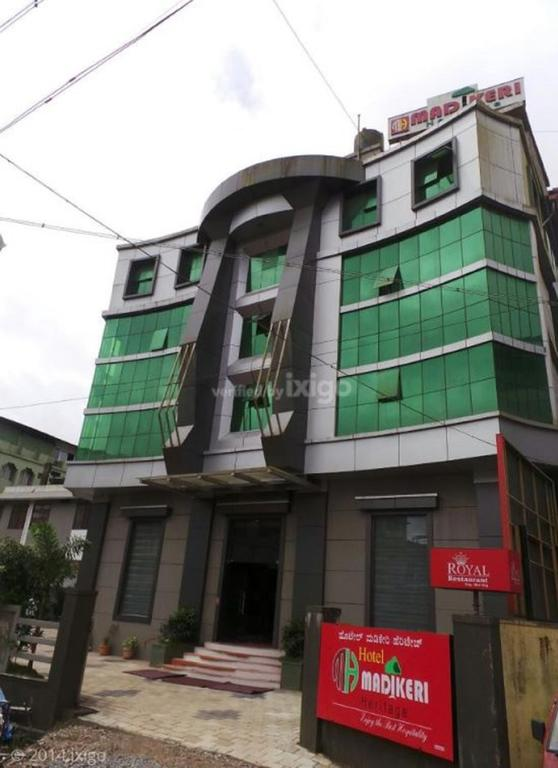Green Haven Hotel Coorg Rooms Rates Photos Reviews