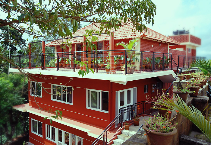 Hotels In Virarajendrapet Coorg Book Now And Save More