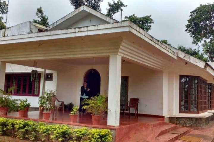 Irpu Homestay Coorg, Rooms, Rates, Photos, Reviews, Deals
