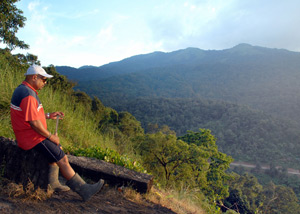 Abhay Green Valley Homestay Coorg Rooms Rates Photos