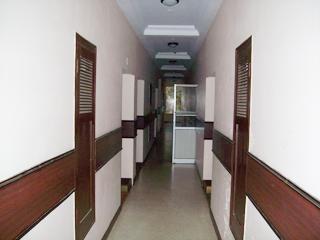 Rajdarshan Hotel Coorg Rooms Rates Photos Reviews
