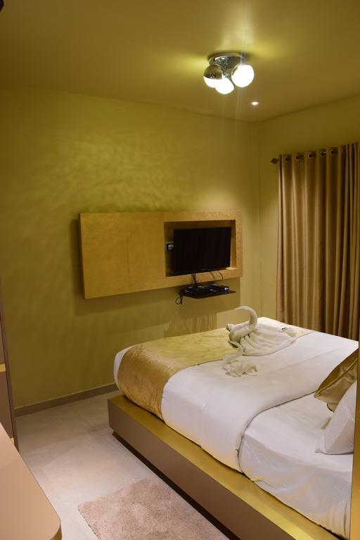 Imarat Hotel Coorg Rooms Rates Photos Reviews Deals Contact No And Map