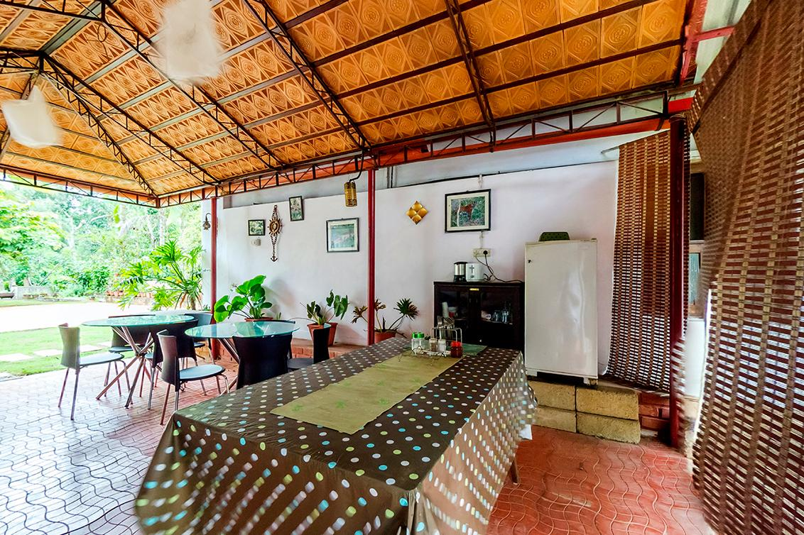 Spice Glade Homestay Coorg, Rooms, Rates, Photos, Reviews, Deals