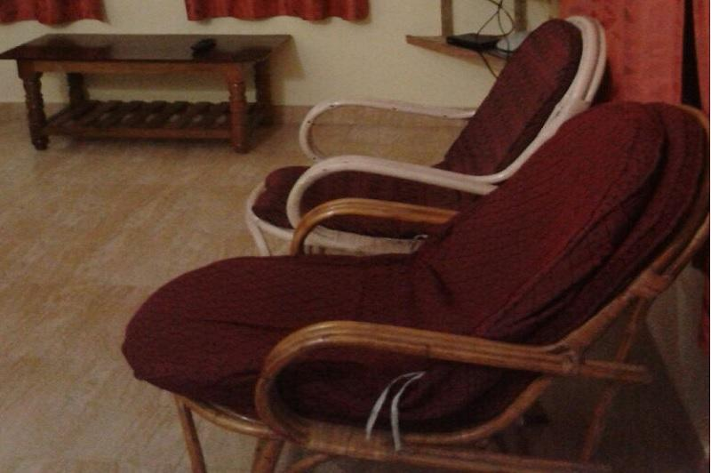 Comfot Zone Homestay Coorg Rooms Rates Photos Reviews